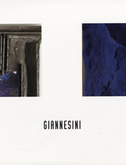 catalogue gimaray 1994